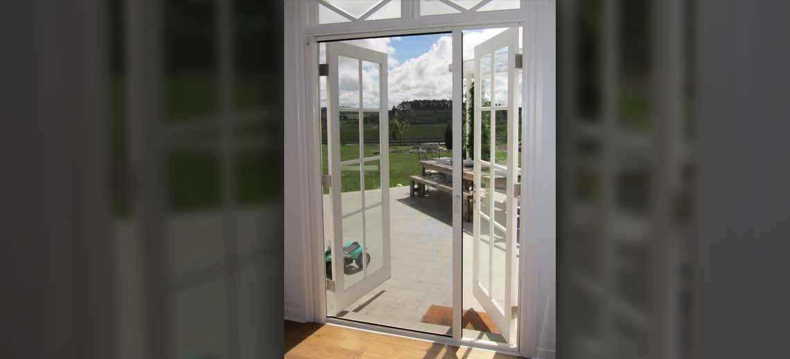 Doors Glen Waverley Security Doors Made To Fit Bonddoors