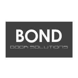 BondDoors